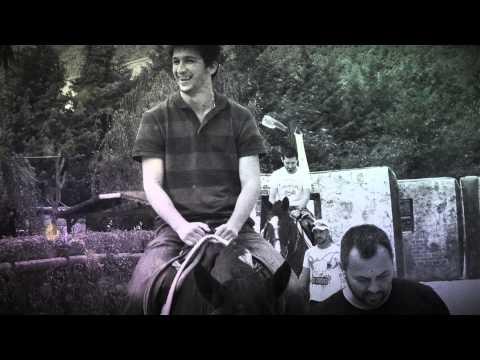 Anadolu Vakfı Tanıtım Filmi 2013