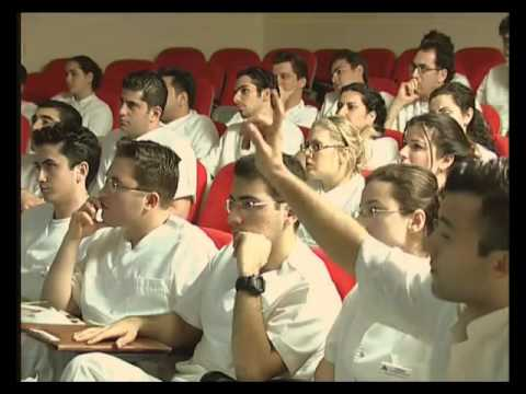 Anadolu Vakfı Tanıtım Filmi 2006